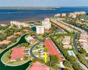 15197 Harbour Isle DR, Fort Myers image