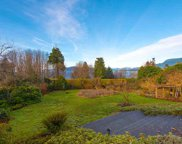 5787 Newton Wynd, Vancouver image