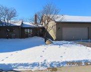 980 Rolling Greens Lane NW, Hutchinson image