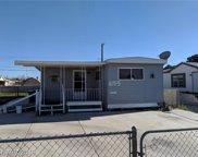 6155 Mt Mckinley Avenue, Las Vegas image