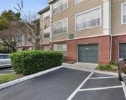 13001 Mulberry Park Drive Unit 117, Orlando image