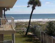 2625 S Atlantic Unit #18, Cocoa Beach image