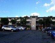 1519 Kaumualii Street Unit 205, Honolulu image