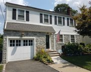 183 STONEHOUSE RD, Bloomfield Twp. image