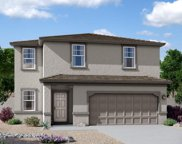 5863 N 195th Drive, Litchfield Park image
