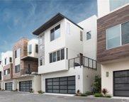 3     Ebb Tide Circle, Newport Beach image