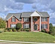 8300 Bay Gardens Lane, Knoxville image