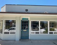 304 Playa Blvd, La Selva Beach image