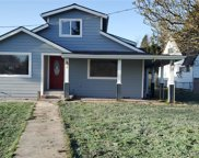 10825 Valley Ave E, Puyallup image