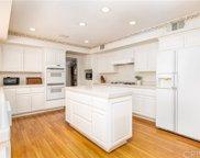 9342 Vanalden Avenue, Northridge image