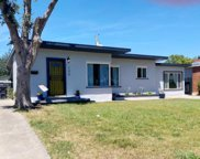 135 Treasure Dr, Red Bluff image