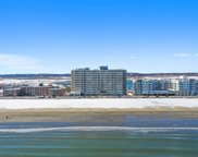 510 Revere Beach Blvd Unit 706, Revere image