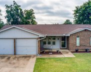 404 S Silver Leaf Drive, Moore image