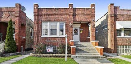 1514 Harvey Avenue, Berwyn