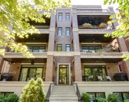 843 West Buckingham Place Unit 3E, Chicago image