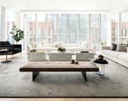 515 W 29th St Unit 2N, New York image