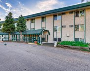 8824 E Florida Avenue Unit G10, Denver image