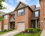 8704 Ambonnay Dr, Brentwood image