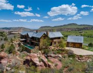 12612 White Deer Drive, Littleton image