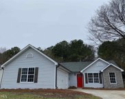 134 Willow Springs Ln, Stockbridge image