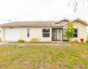 11583 Norvell Road, Spring Hill image