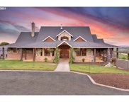 50527 NW CLAPSHAW HILL  RD, Forest Grove image