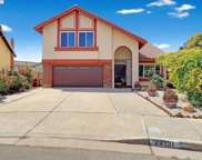 24131 Clinton Ct, Hayward image