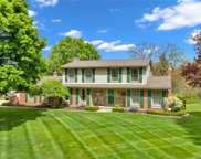 53236 WHITBY WAY, Shelby Twp image