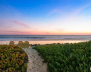 30804  Broad Beach Rd, Malibu image