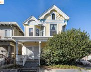 3331 Martin Luther King Jr Way, Oakland image