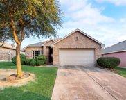 2816 Drycreek Lane, Dallas image