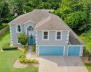 1382 Roundhill, Palm Bay image