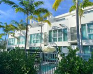 1707 NE 5th Ct, Fort Lauderdale image