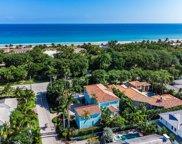 1002 S Ocean Boulevard, Delray Beach image
