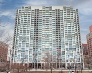 3200 North Lake Shore Drive Unit 2306, Chicago image