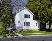 579 S Main St. Unit 581, Saukville image