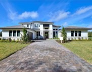 2024 Bellamere Court, Windermere image
