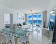 17001 Collins Ave Unit #1207, Sunny Isles Beach image