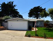 370 Monterey Rd, Pacifica image