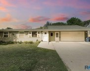 417 S Jessica Ave, Sioux Falls image