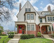 1867 W 5Th Avenue Unit 1867, Grandview Heights image