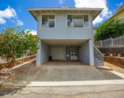 3312A Castle Street, Honolulu image