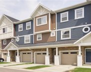 1225 Kings Heights Way Southeast Unit 803, Airdrie image