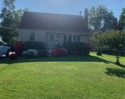 132 Colonial  Boulevard, West Haven image