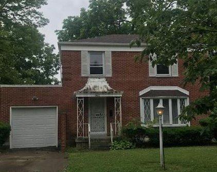 1430 Amberley Drive, Dayton