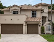 6500 Nw 41st Ter, Coconut Creek image