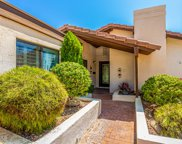 7726 E Palm Lane, Scottsdale image