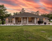 279 Shay Trl, Cantonment image