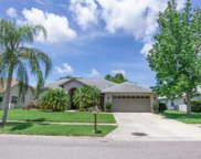 1658 Stable Trail, Palm Harbor image