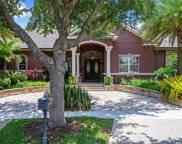 9160 Royal Gate Drive, Windermere image